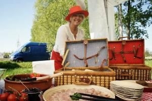 picknick 3